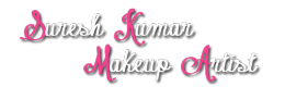 Commercial Makeup in Chennai, Commercial Makeup Artist in Chennai